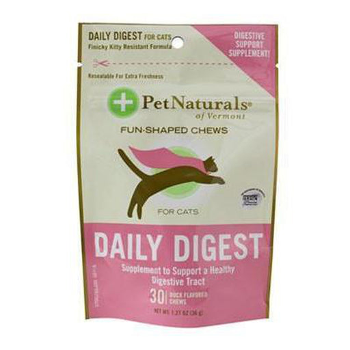 Daily Probiotic Pet Naturals
