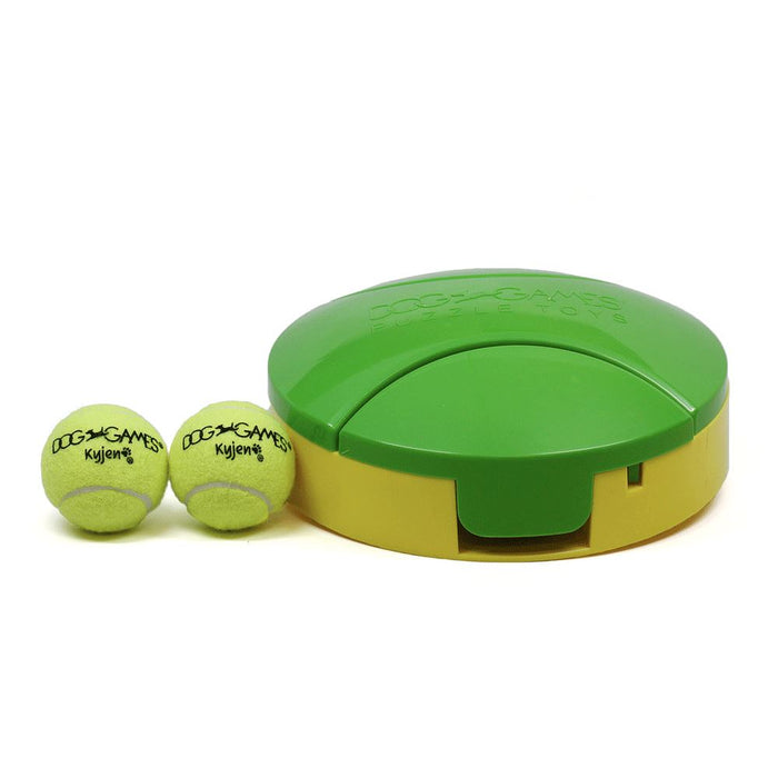 Tennis Slider Outward Hound