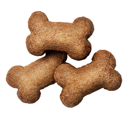 Canine Hypo Treats
