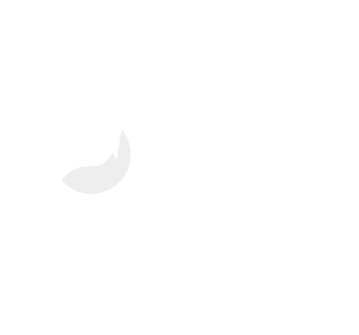 IMEX Group International