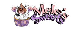 Melo's Sweets