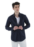 70% Bamboo Men's Undershirt