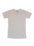 70% Bamboo Men's Short Sleeve V-Neck