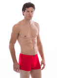 Super Soft Bamboo Boxer Brief