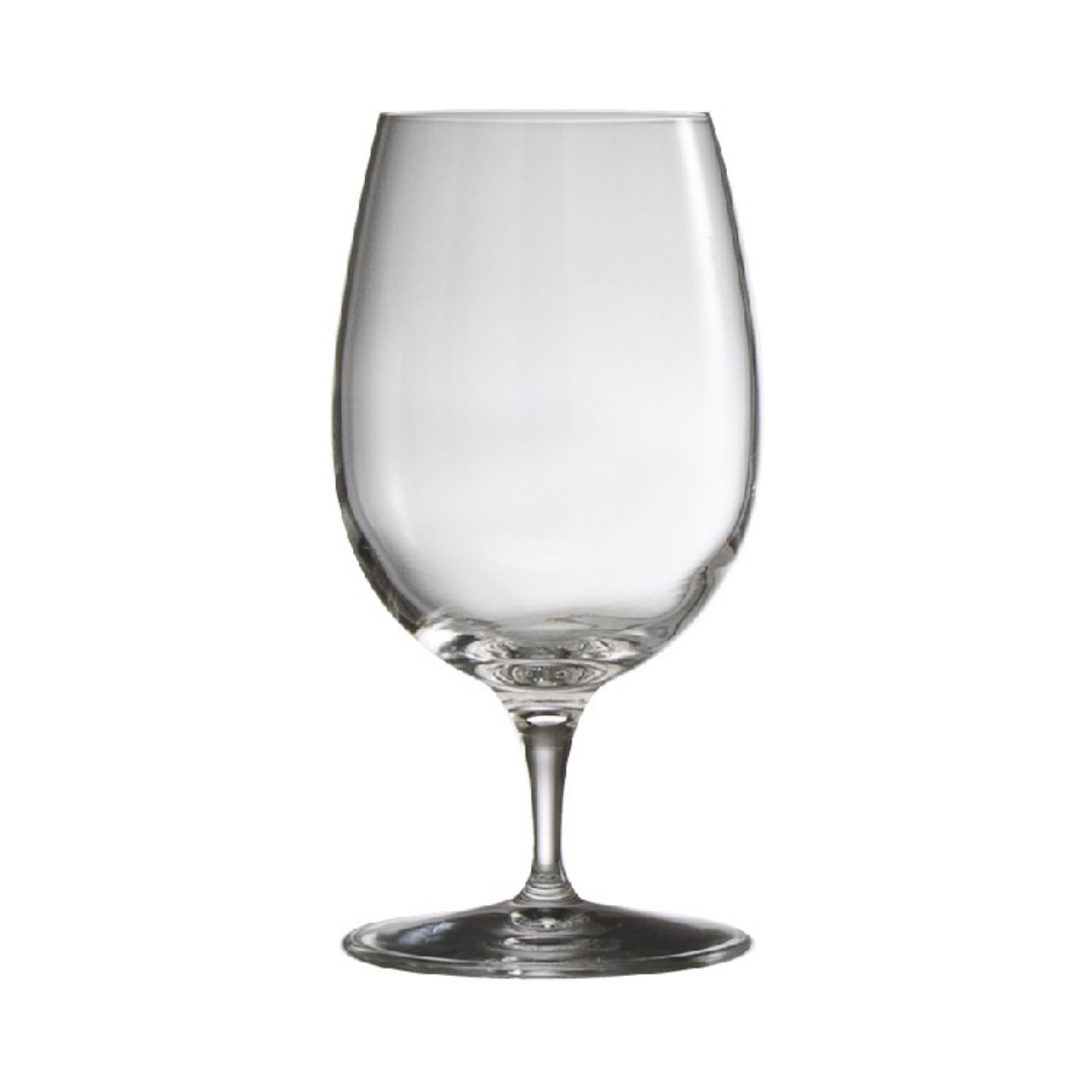Multi purpose glassware