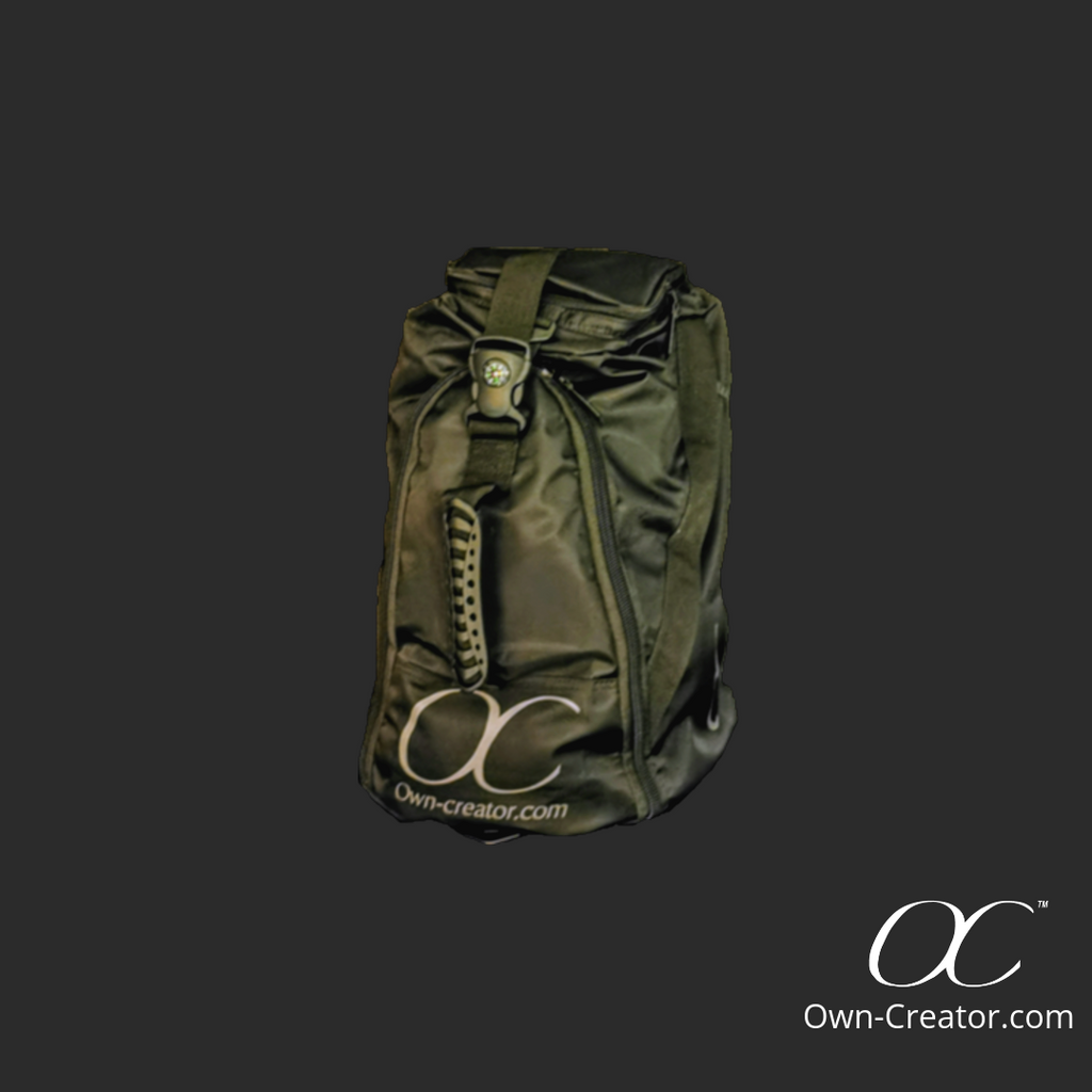 OC Duffle Bag