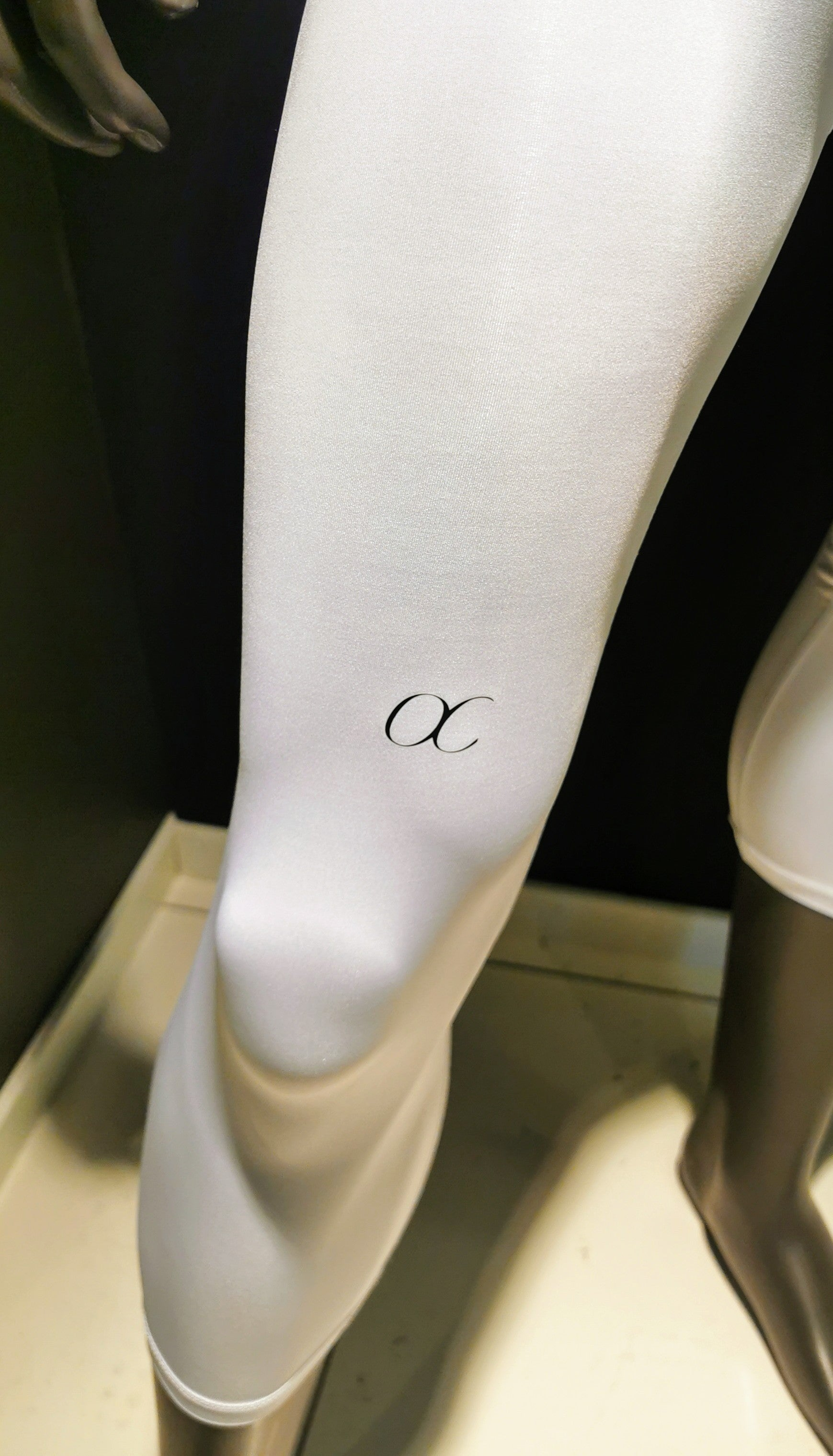 OC Tights