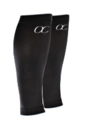 OC Calf Sleeves Double