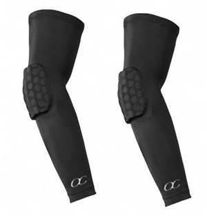 OC Arm Sleeve pads Double