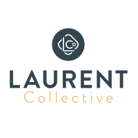 Laurent Collective