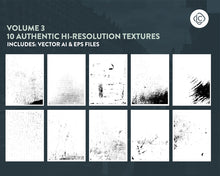 Load image into Gallery viewer, North End Subtle Texture Pack