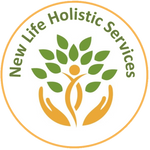 New Life Naturopathic Holistic Nutritional Counseling