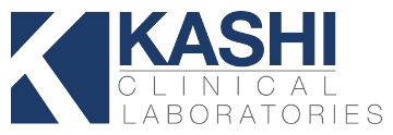 Kashi - Comprehensive Genetic Panel -Includes consult fee to review results.