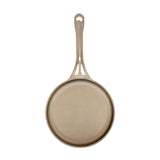 AUS-ION™ 'Satin' 24cm Wrought Iron Crêpe/Griddle Pan