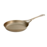 AUS-ION™ 'Satin' 26cm Wrought Iron Skillet