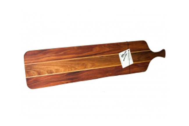 Ponting Paddle Serving Board