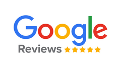 iShopTech Google reviews