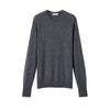Crew Neck Cashmere  Top