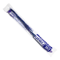 Dr. Fresh Pre-Pasted Disposable Toothbrush