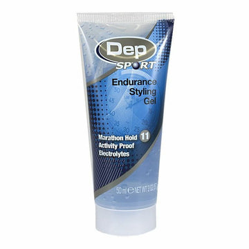 Dep Flex Hold Gel - 2 oz.