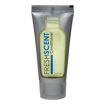 Freshscent Conditioner - 1 oz.