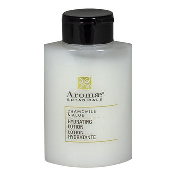 Aromae Botanicals Chamomile & Aloe Hydrating Lotion - 1 oz.