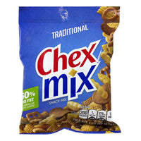 Chex Mix Traditional Snack Mix - 1.75 oz.