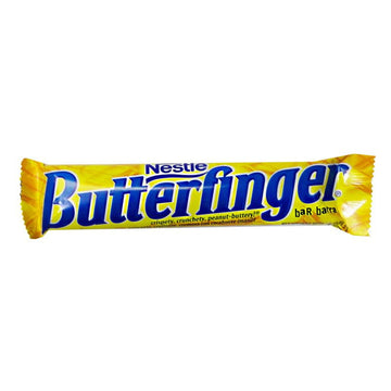 Butterfinger Peanut Butter Bar - 1.9 oz.