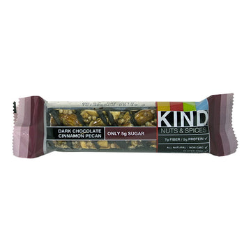 Kind 18 Bar Variety Pack - 1.4 oz.