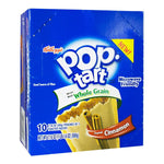 Pop Tarts Frosted Cinnamon - 1.76 oz.