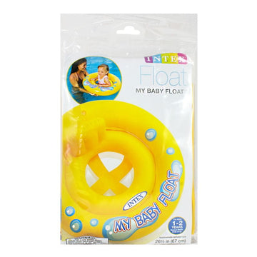 Intex Baby Float - Ages 1 to 2