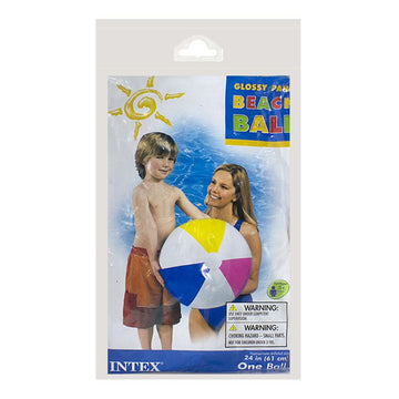 Intex Beach Ball - 24 in.