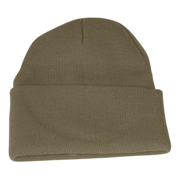 Snow Board Hat - Assorted Colors