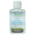 Out of stock - Handy Solutions Hand Sanitizer, 2oz