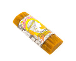 Bee Kine Honey Co. Surf Wax