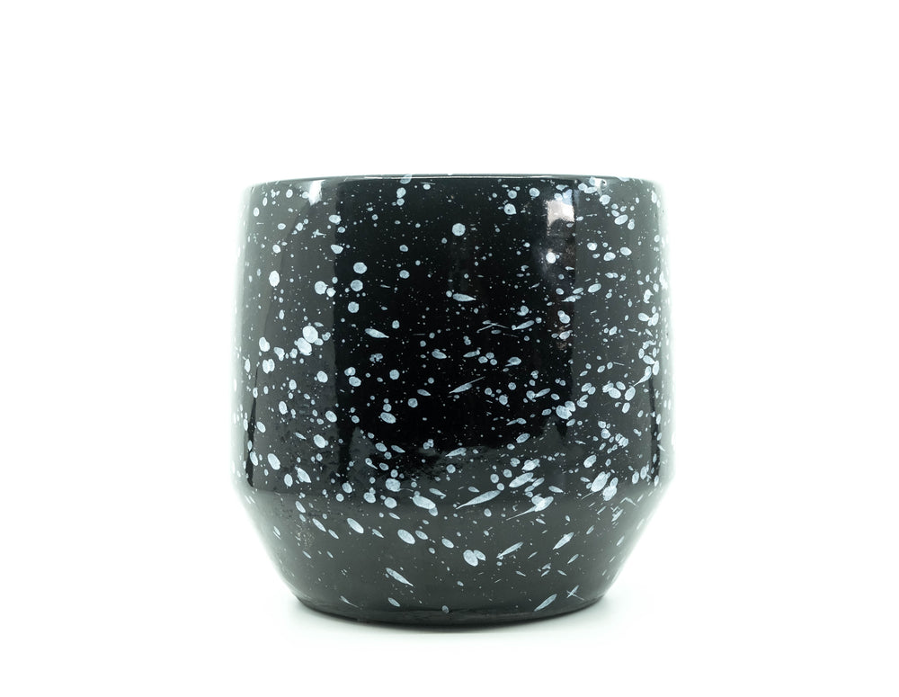 Nightfall Pot 7""
