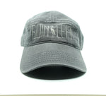 Goin Left Camper Hat