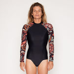 Seea Julie Surf Suit - Nelita
