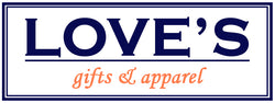 Love's Gifts and Apparel