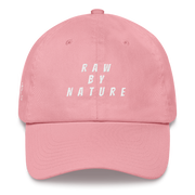 Raw Dad Hat
