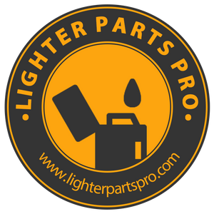Lighter Parts Pro