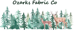 Ozarks Fabric Co