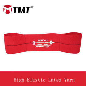 TMT Slingshot for Weightlifting Elbow Support Band Powerlifting Bench Press Sling Fitness Power Bottleneck Strength Training Arm