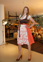 Dirndl Classic Foreign Affairs
