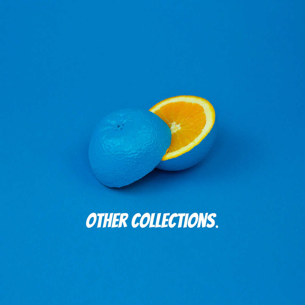 Other Collections