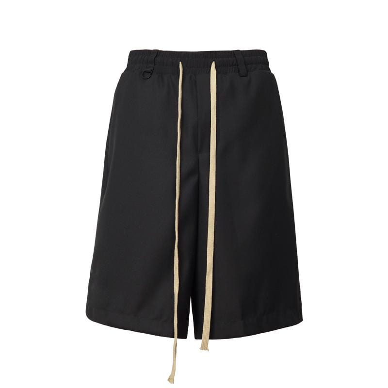 UNDERWATER Loose Suit Shorts - PROJECTISR US