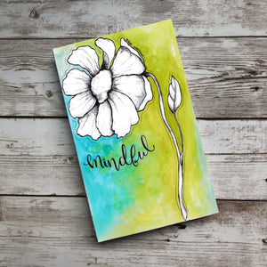 Mindful - Journal