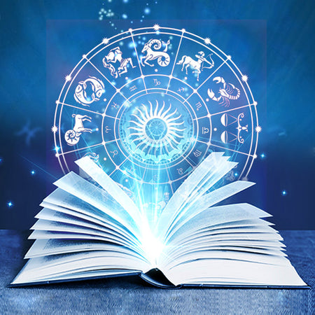 Odia Astrology Books