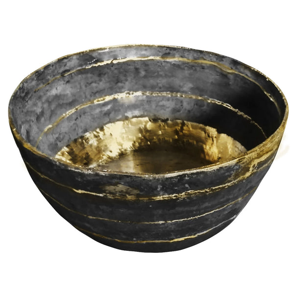 Kansa-Bronze Bowl from Balakati,Odisha