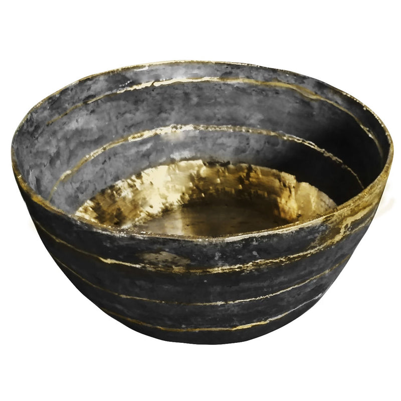 Kansa-Bronze Bowl from Balakati,Odisha-pc1